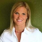 Janet Belcher - Maintaining Energy Levels
