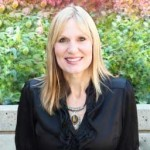Eileen Peterson, health educator