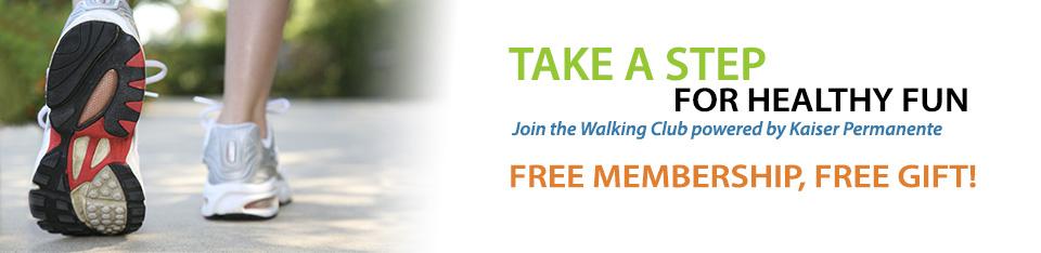 walk-to-thrive-banner-walking