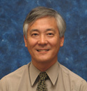 Dr.-Michael-Okimura