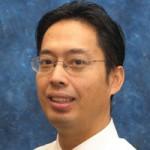 Davis Liu