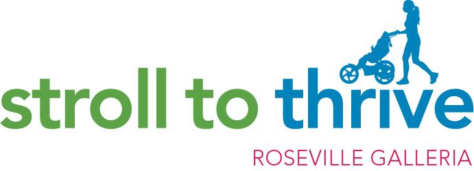 S2T-Logo-FullColor-Roseville